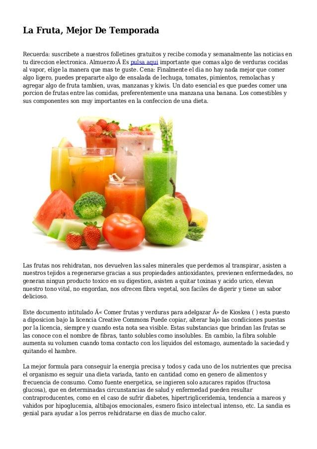 que alimentos producen acido urico en el organismo que comer para prevenir la gota como curar acido urico alto