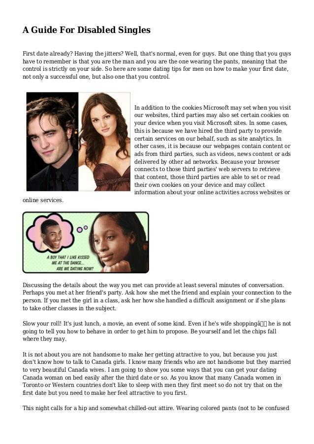 Tanya dokter spesialis kandungan online dating