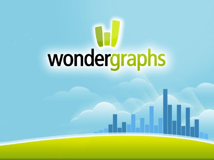 Wondergraphs