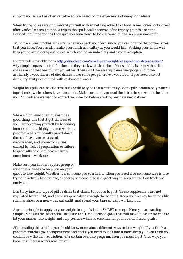 Green tea detox diet plan image 2
