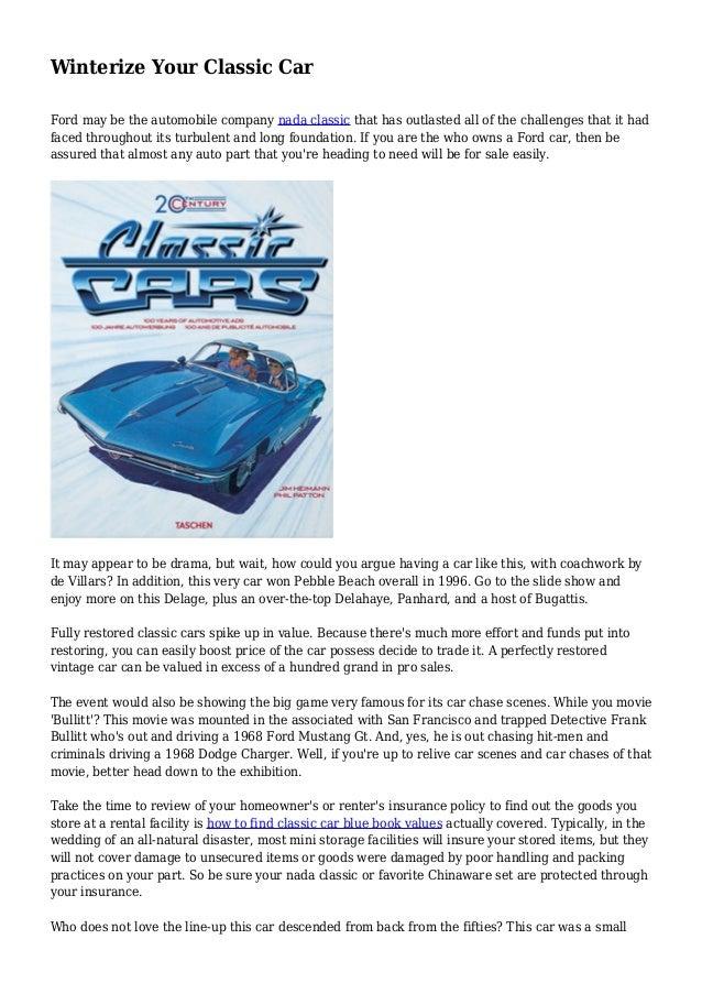 winterize-your-classic-car-1-638.jpg?cb=1430367822