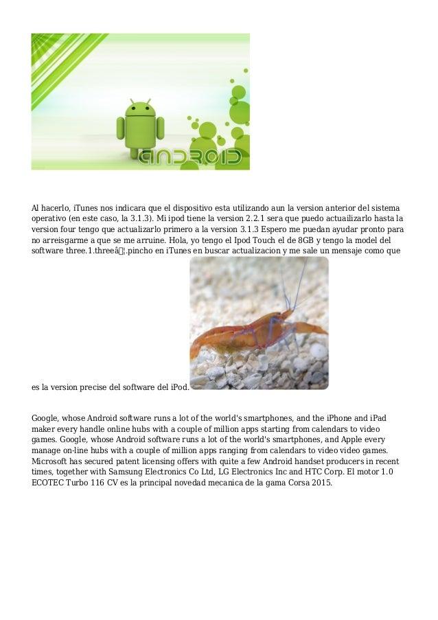 Android four.zero Ice Cream Sandwich Assessment Slide 2