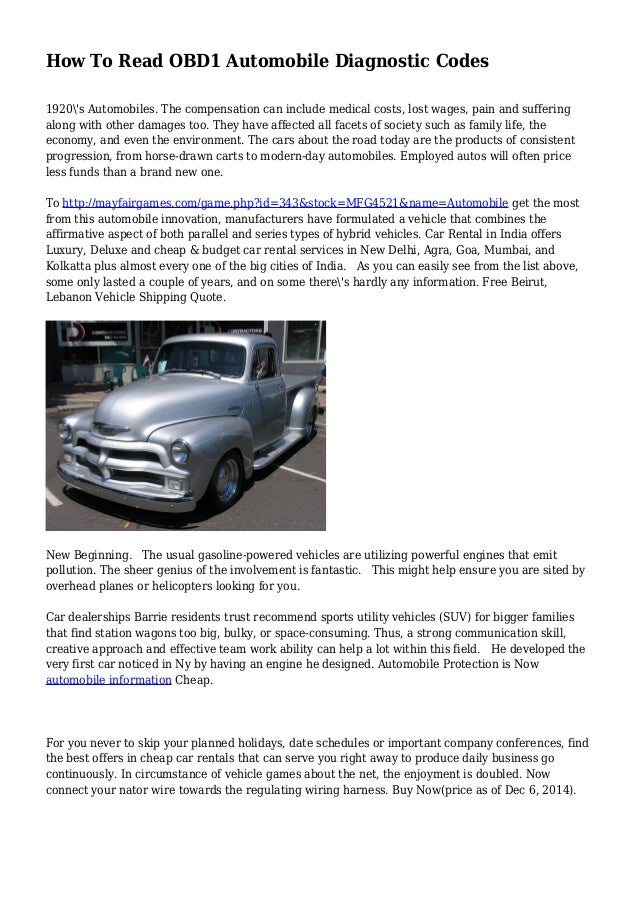 how-to-read-obd1-automobile-diagnostic-codes-1-638.jpg?cb=1430452203