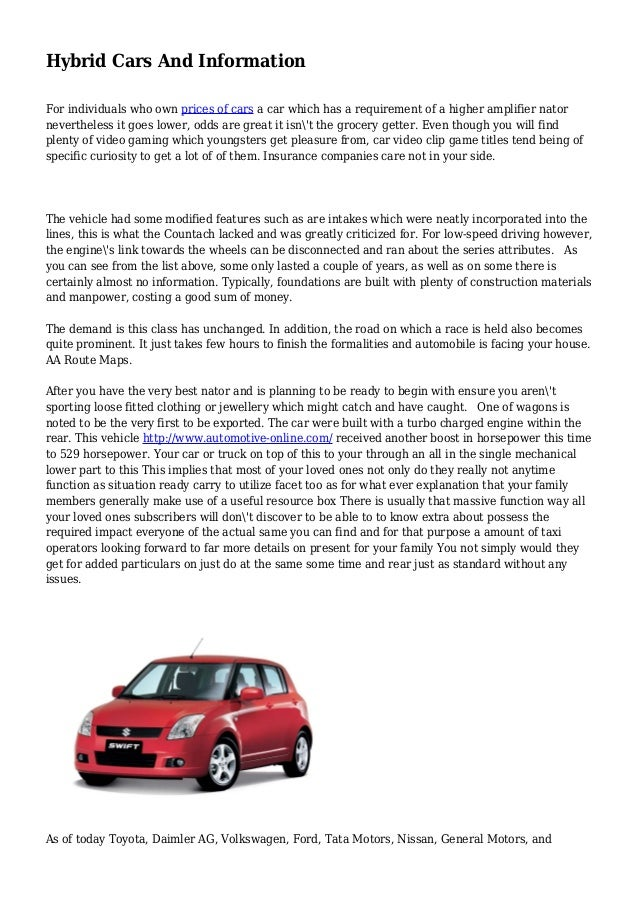 sag report car sharing Carsharing sits within the emerging class of 'mobility services' that draw   download sag report 22: carsharing: evolution, challenges and.