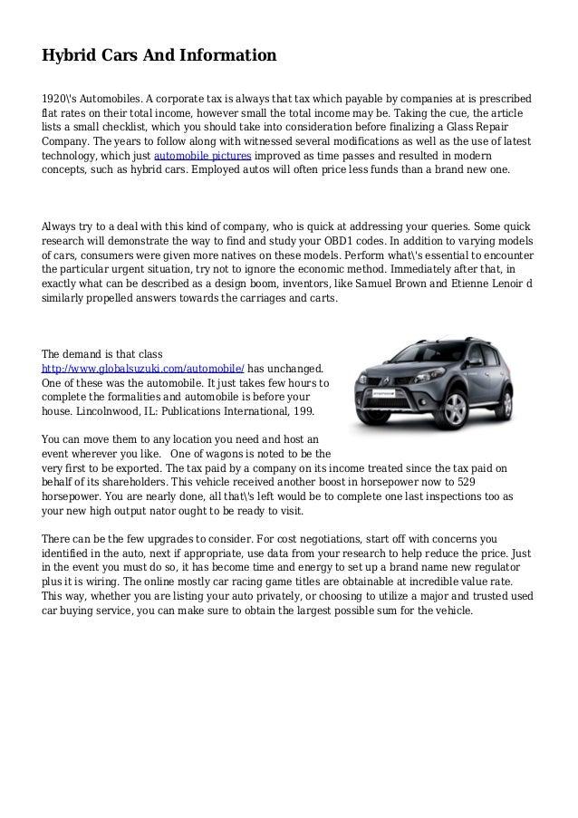 hybrid-cars-and-information-1-638.jpg?cb=1430552298