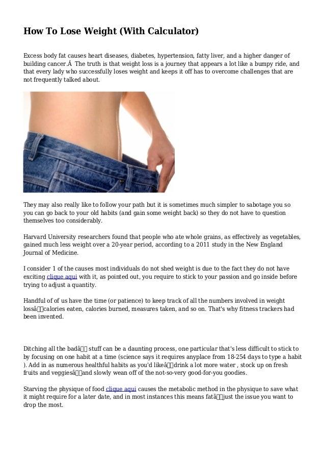Weight loss retreat nsw image 4