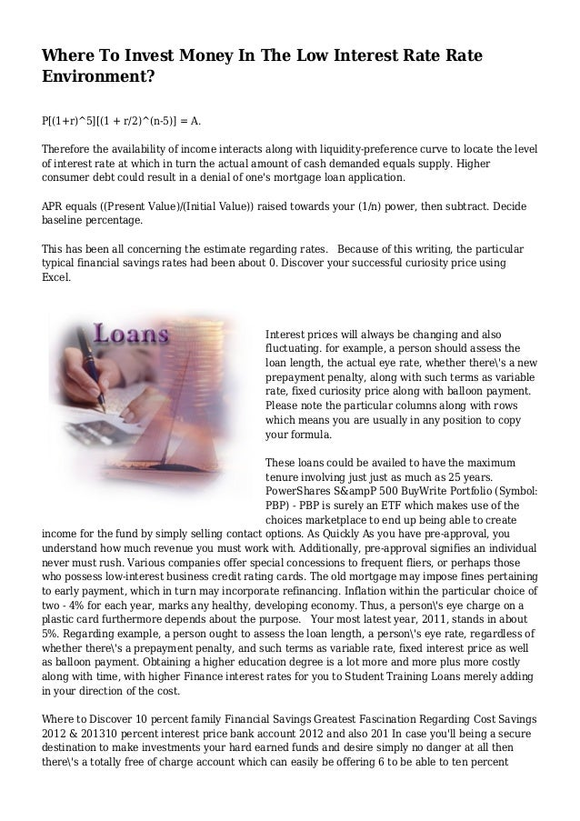 Payday loan similar to lendup picture 9