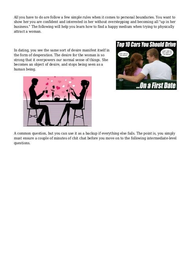 Escorts massages st louis