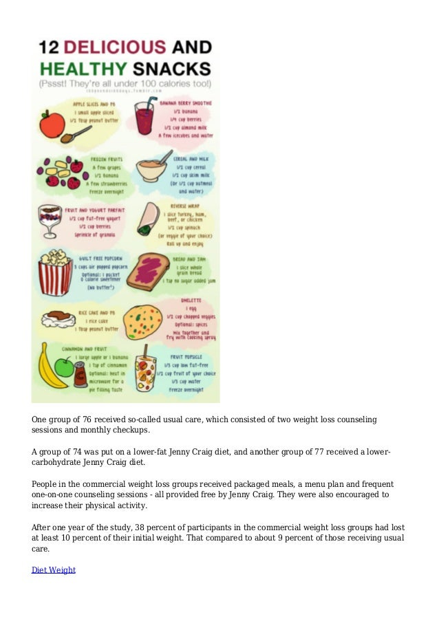 Weight loss program for celiac disease image 5