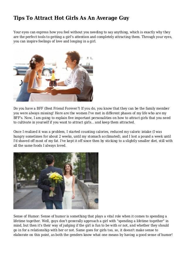 Free Dating Sites Like Pof Uk