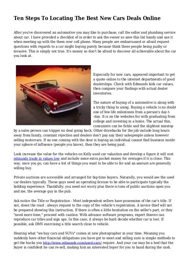 ten-steps-to-locating-the-best-new-cars-deals-online-1-638.jpg?cb=1431507624