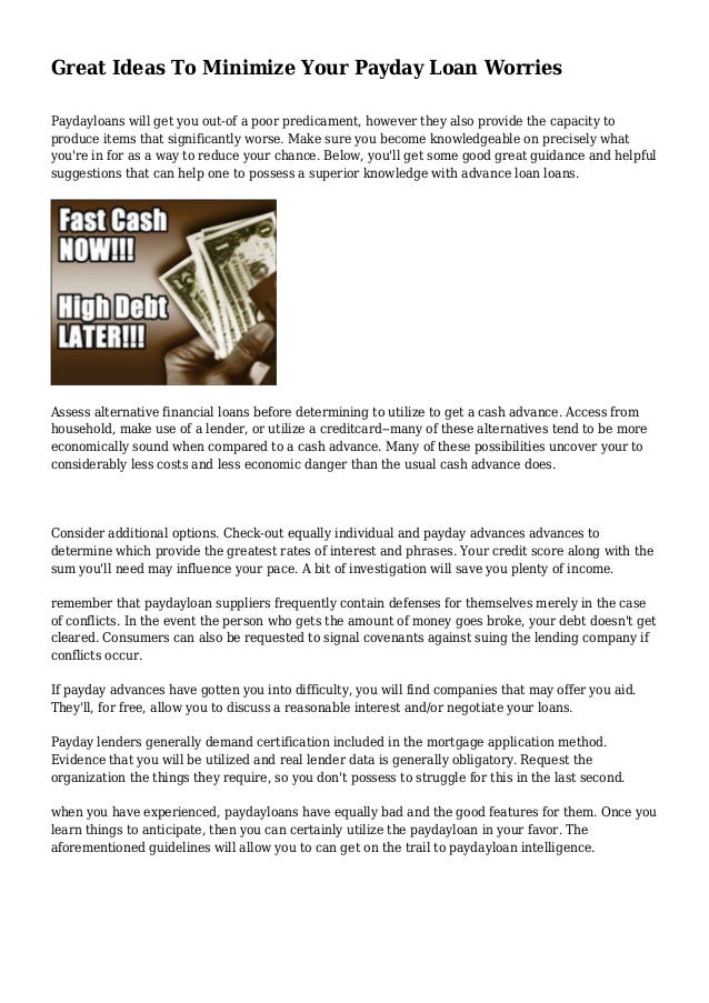 50 pound payday loans fast photo 2