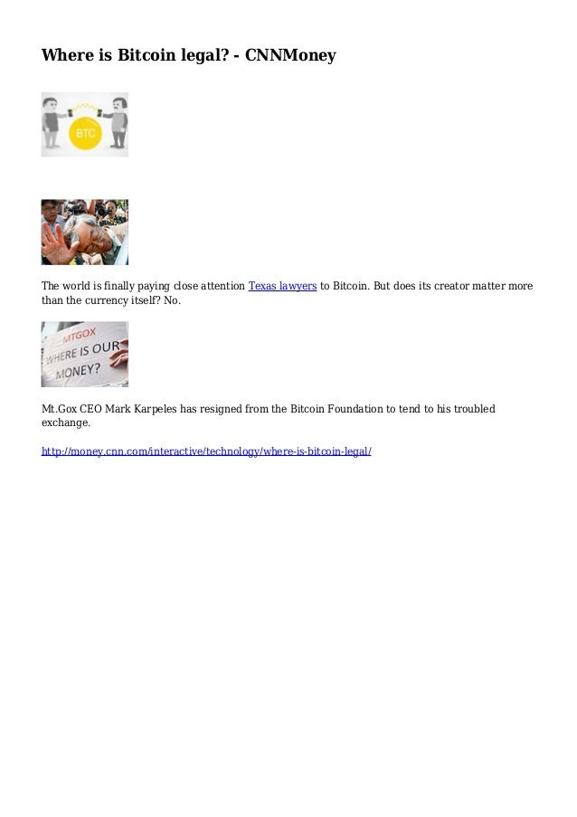 Cnn money bitcoins bam software betting