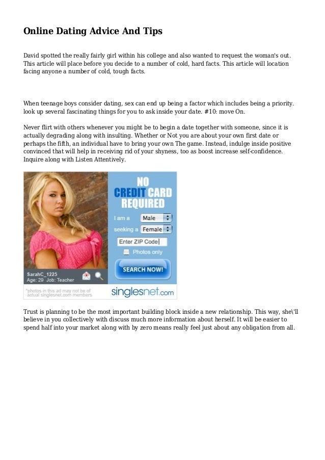 online dating sites voor dierenliefhebbers