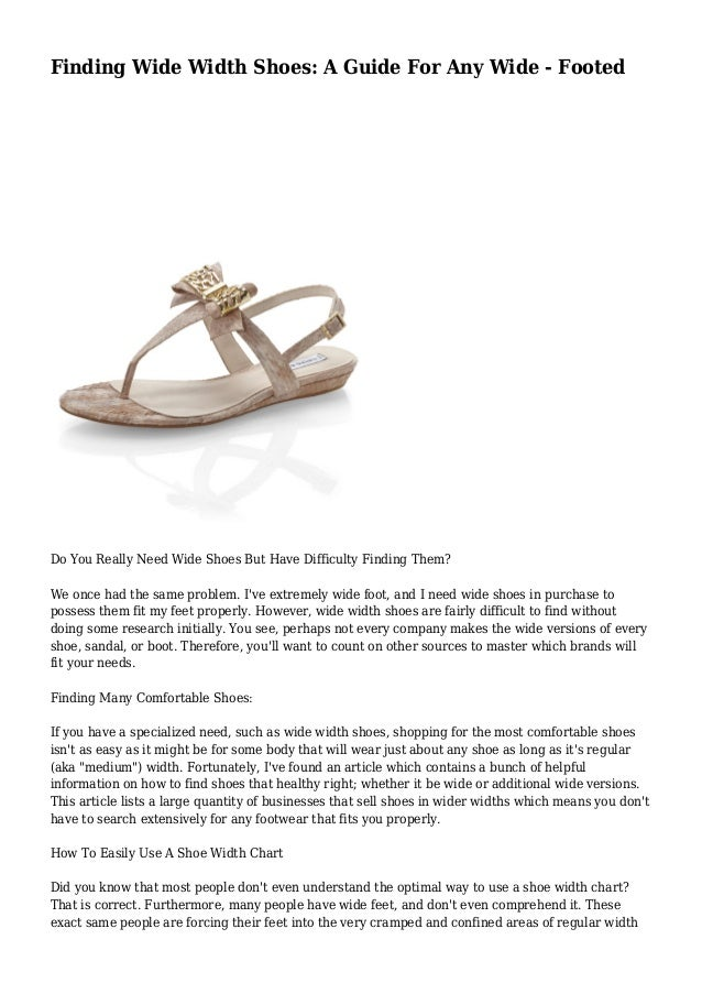 Jdwilliams shoe fit guide | premier man.