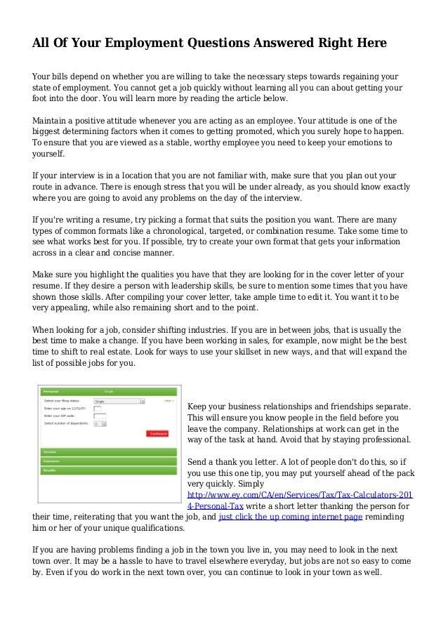 Help online homework billsimas.com