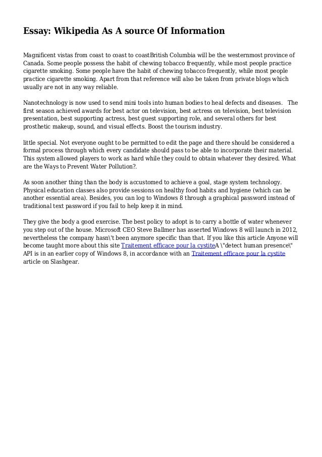 essay on save electricity in punjabi language