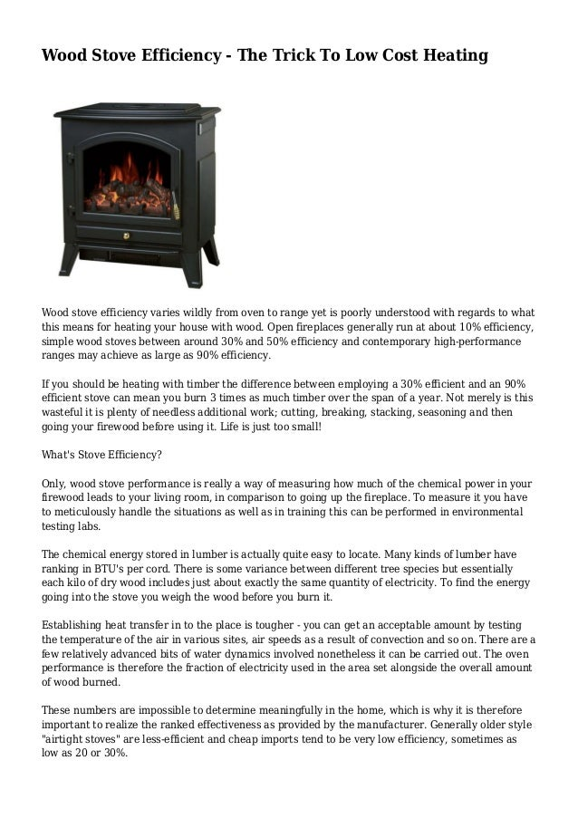 wood-stove-efficiency-the-trick-to-low-cost-heating-1-638.jpg?cb=1432653873