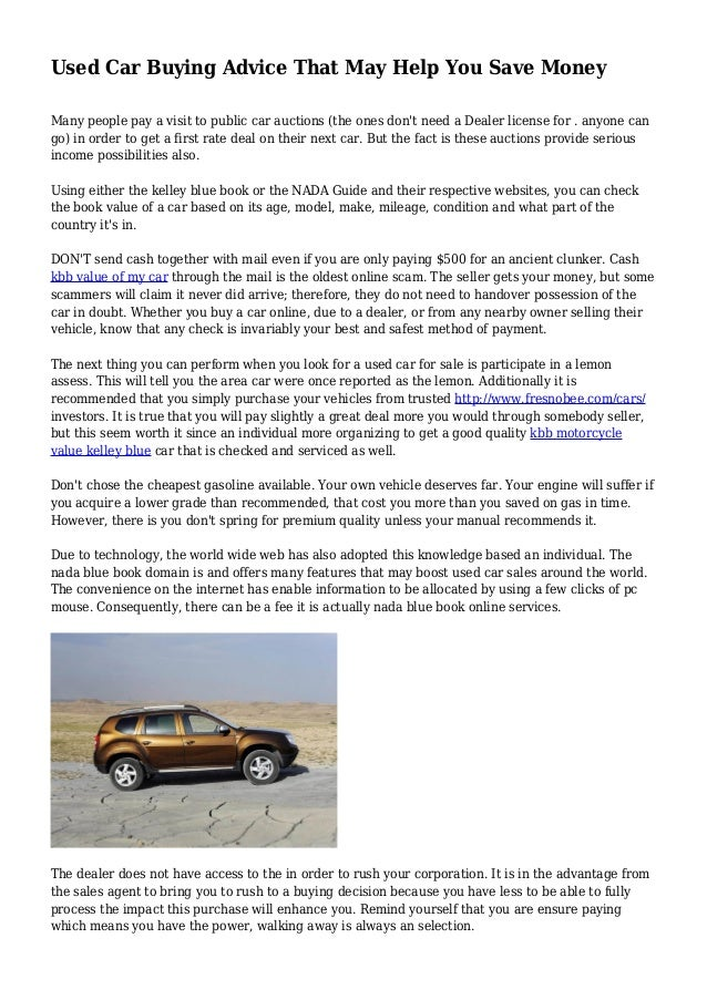 classic car kelly blue book value user manuals