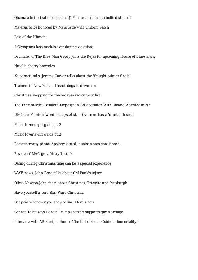diaz mobile for businesses 30 - Christmas Blues Lyrics