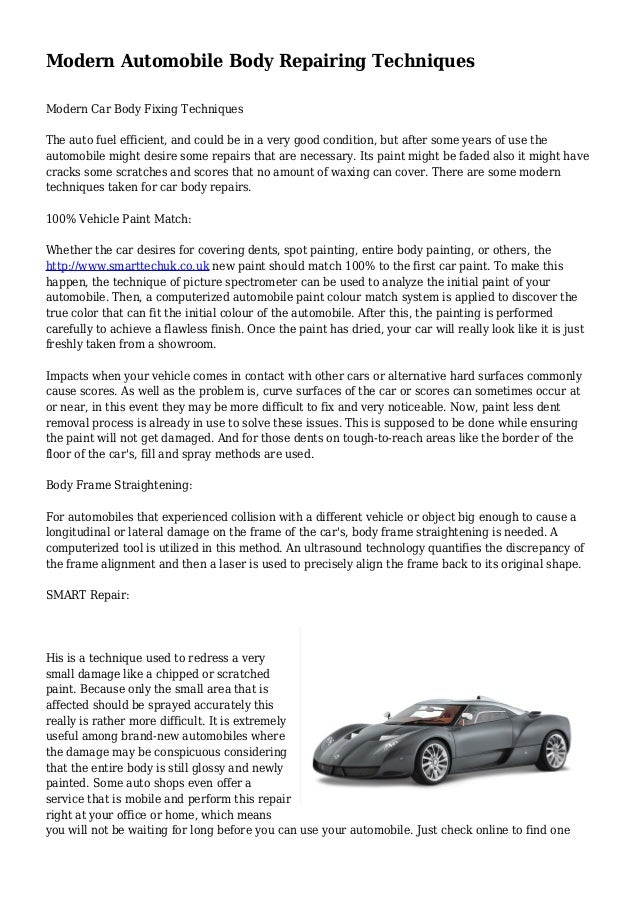modern-automobile-body-repairing-techniques-1-638.jpg?cb=1432808720