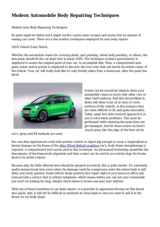 modern-automobile-body-repairing-techniques-1-638.jpg?cb=1432843415