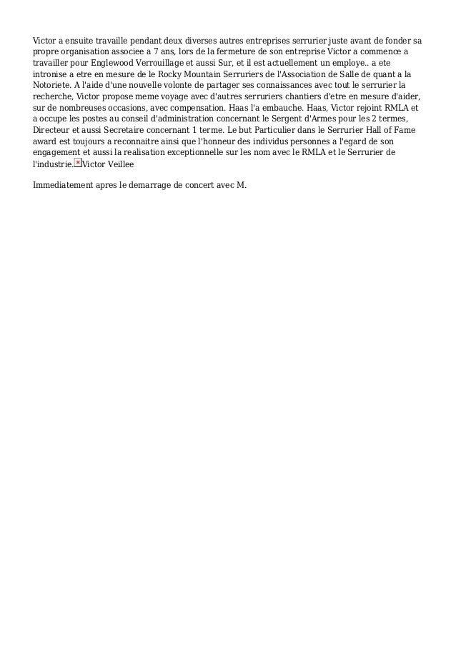 D'Affaires de Denver Examinateur Intronise, le Serrurier Hall of Fame - Denver business news Slide 3