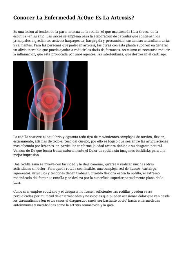 medicamentos para el acido urico sin receta medicamento acido urico bajo en sangre que alimentos no se deben consumir con acido urico alto