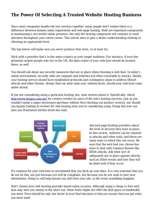 Rights of parents in islam essay image 3