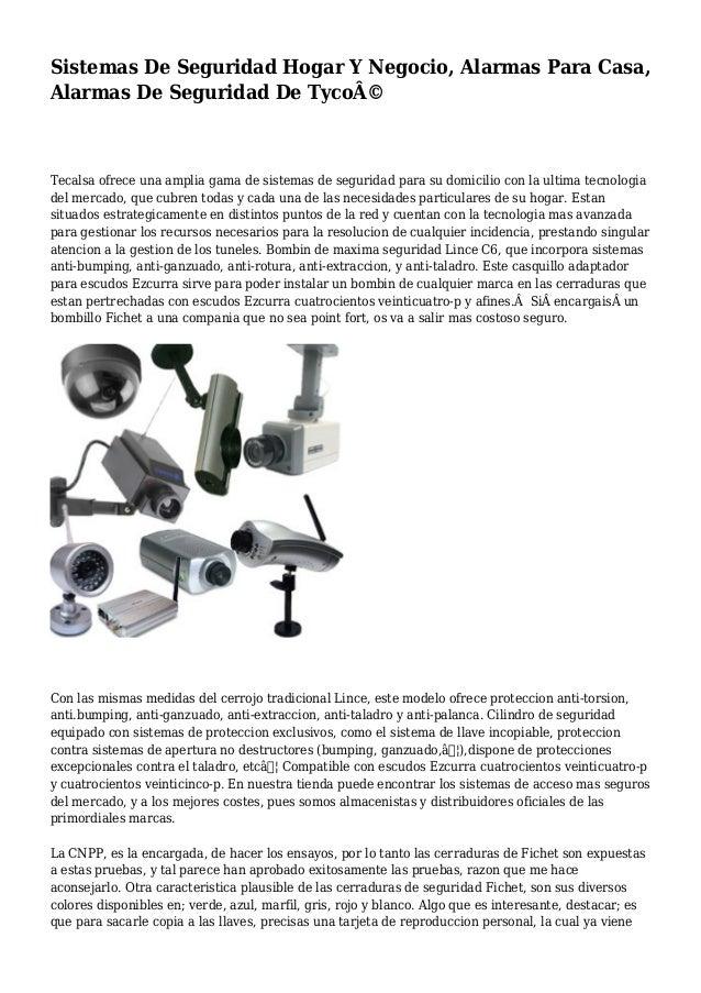 Sistemas de seguridad y alarmas kit alarma dsc 585 - Sistemas de seguridad para casas ...
