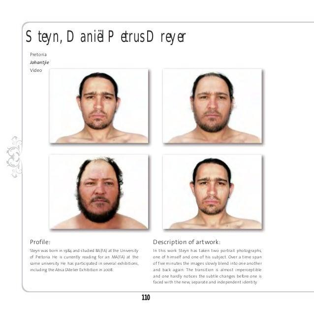 Taljaard, Johannes Zacharias (Zach)Port ElizabethFinding myself in the middlePhotographic printProfile:Taljaard was born i...