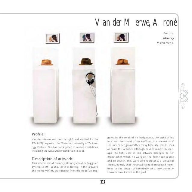Van Loggerenberg, YolandéPretoriaThe fleeting momentOil on canvasProfile:Van Loggerenberg was born in 1988 and is currentl...