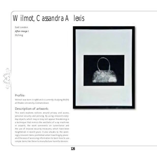 1433 absa 2010 l'atelier catalogue lowres