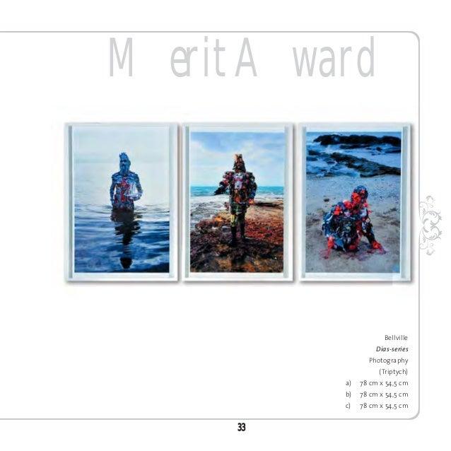DurbanKwa-MamkhizeMixed media76,5 cm x 56,5 cm x 44,5 cm3737