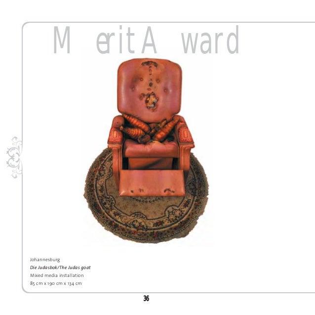 Antelme, Linda BirgitPretoriaLife-linesMixed media(Diptych)a) 190 cm x 73 cm x 84 cmProfile:Antelme was born in 1987 and i...