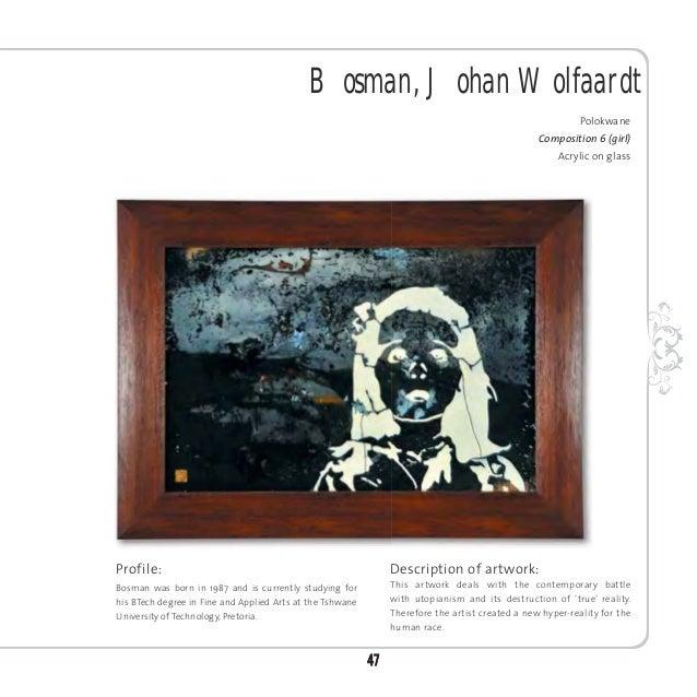 Cachucho, Eduardo Filipe RodriguesJohannesburgCollections 1, 2 & 3Digital prints(Triptych)a) 59,4 cm x 60 cmb) 59,4 cm x 6...