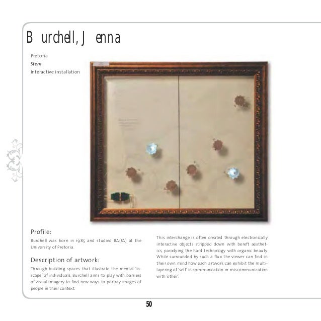 Coetzee, GerhardtPort ElizabethOpen space I & IIPhotography(Diptych)a) 69 cm x 95 cmProfile:Coetzee was born in 1983 and s...