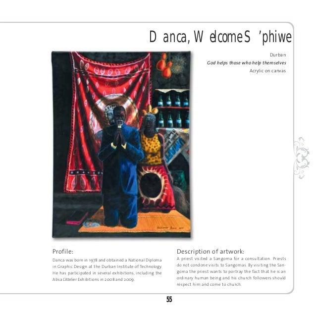 De Swardt, Abri StephanusBellvilleDias-seriesPhotography(Triptych)a) 78 cm x 54,5 cmb) 78 cm x 54,5 cmProfile:De Swardt wa...