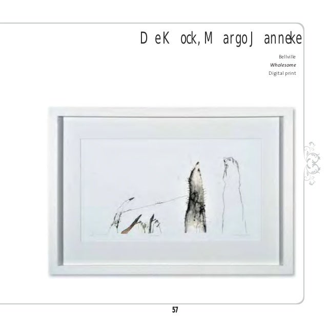 Duma, Sibusiso RobertDurbanI am dancing with my shadowAcrylic on canvasProfile:Duma was born in 1977 and is a self-taught ...