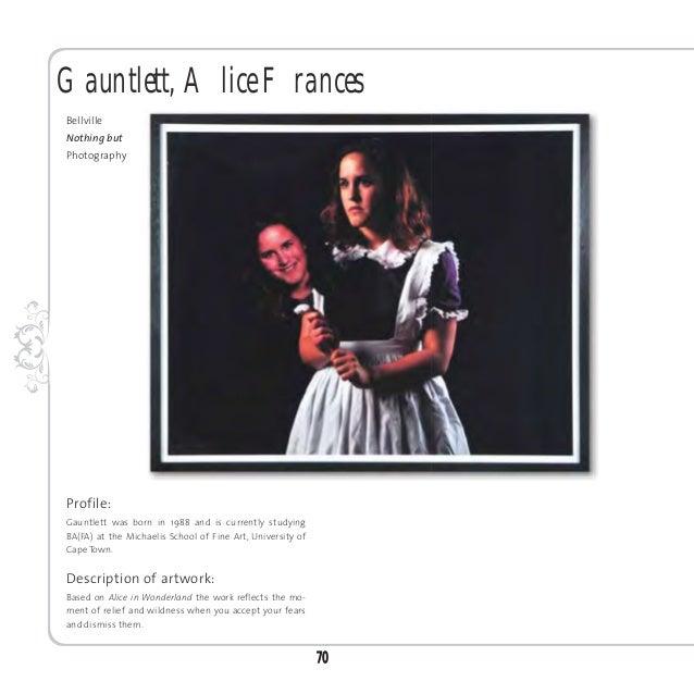 Gutter, Pauline GertruidaBloemfonteinBoer soulOil on woodTwenty-one-part30 cm x 24 cm eachProfile:Gutter was born in 1980 ...
