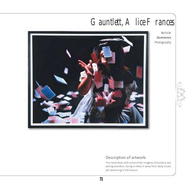 Hatherly, Sasha ClarePort ElizabethUntitledPhotographic printProfile:Hatherly was born in 1986 and obtained the BTech degr...
