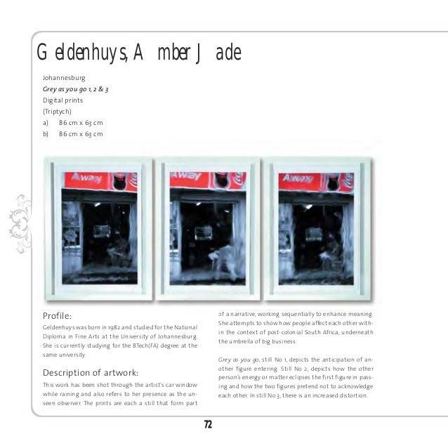 Hewson, Daniel Peter GlynEast LondonSeries – school killingsDry-point print(Diptych)a) 56 cm x 67,5 cmProfile:Hewson was b...