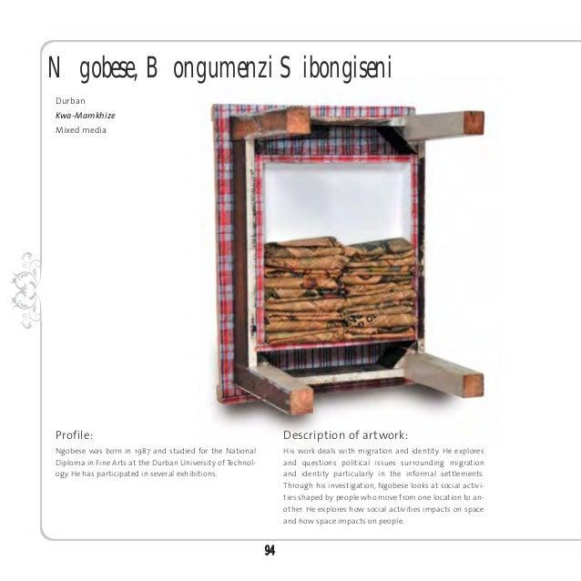 Pretorius, AletPretoriaSiloPhotography71,5 cm x 96,5 cmProfile:Pretorius was born in 1980 and studied BJourn at RhodesUniv...