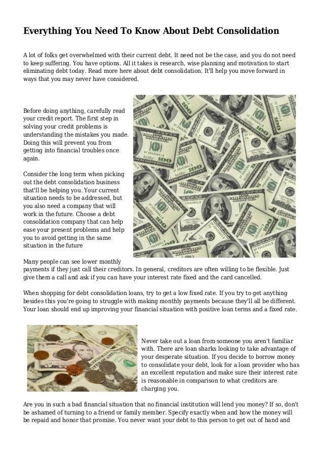 Payday loans on lake ave pasadena ca image 6