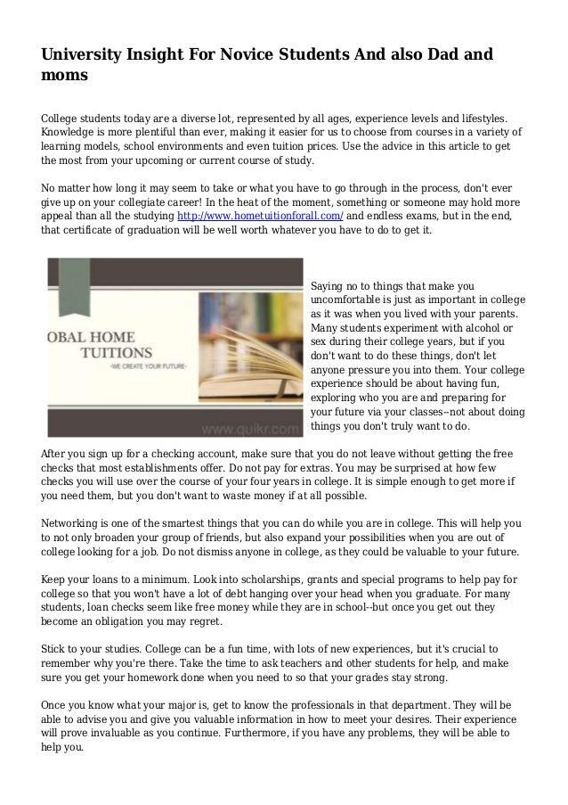 mobile phone advantages and disadvantages essay pdf