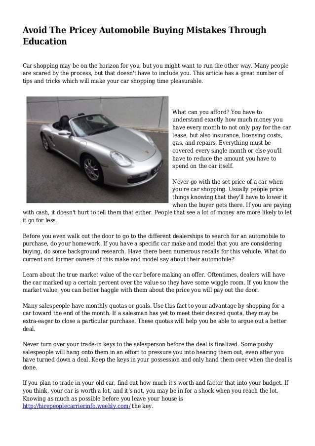 avoid-the-pricey-automobile-buying-mistakes-through-education-1-638.jpg?cb=1434509710