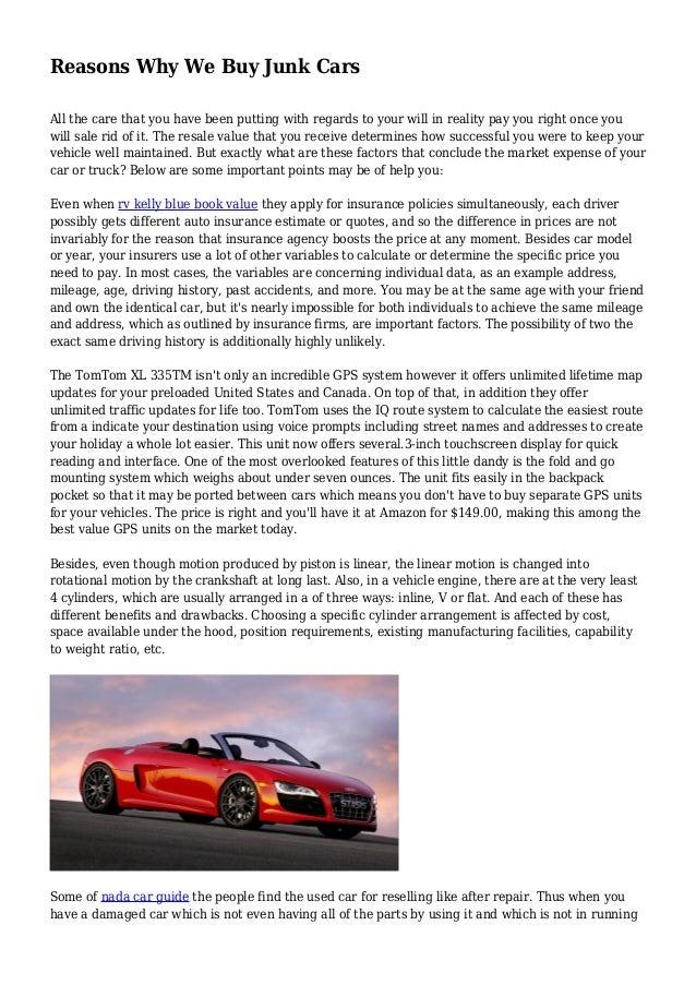reasons-why-we-buy-junk-cars-1-638.jpg?cb=1434529951
