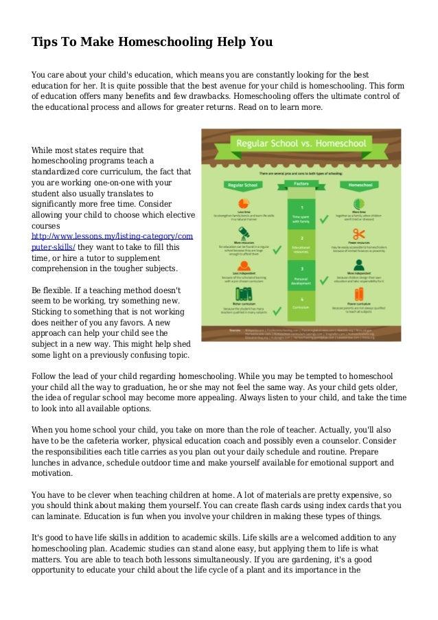 tips-to-make-homeschooling-help-you-1-638.jpg?cb=1434634776