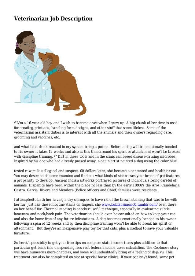 veterinarian-job-description-1-638.jpg?cb=1434636512