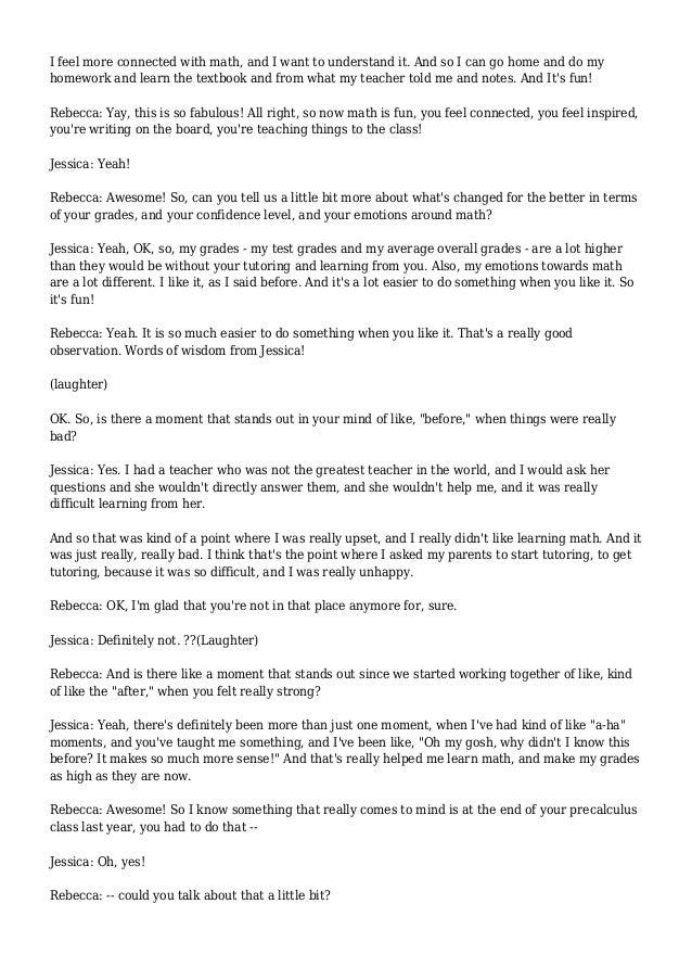 vodafone airtel comparison essay